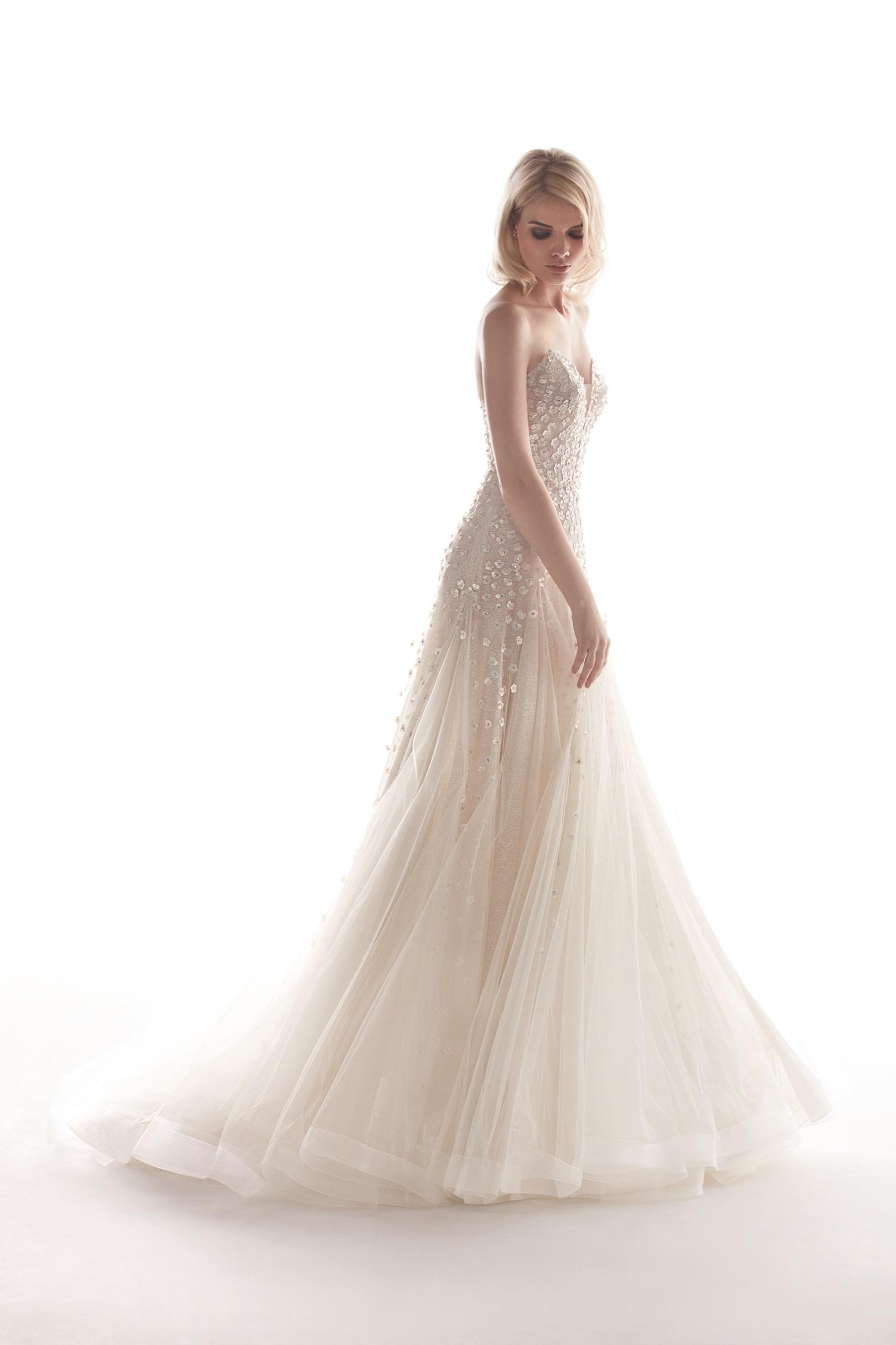 Alessandra-Rinaudo-sposa-2020-1