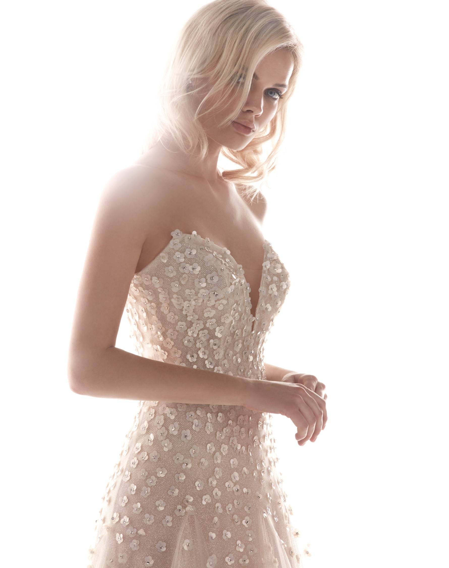 Alessandra-Rinaudo-sposa-2020-2