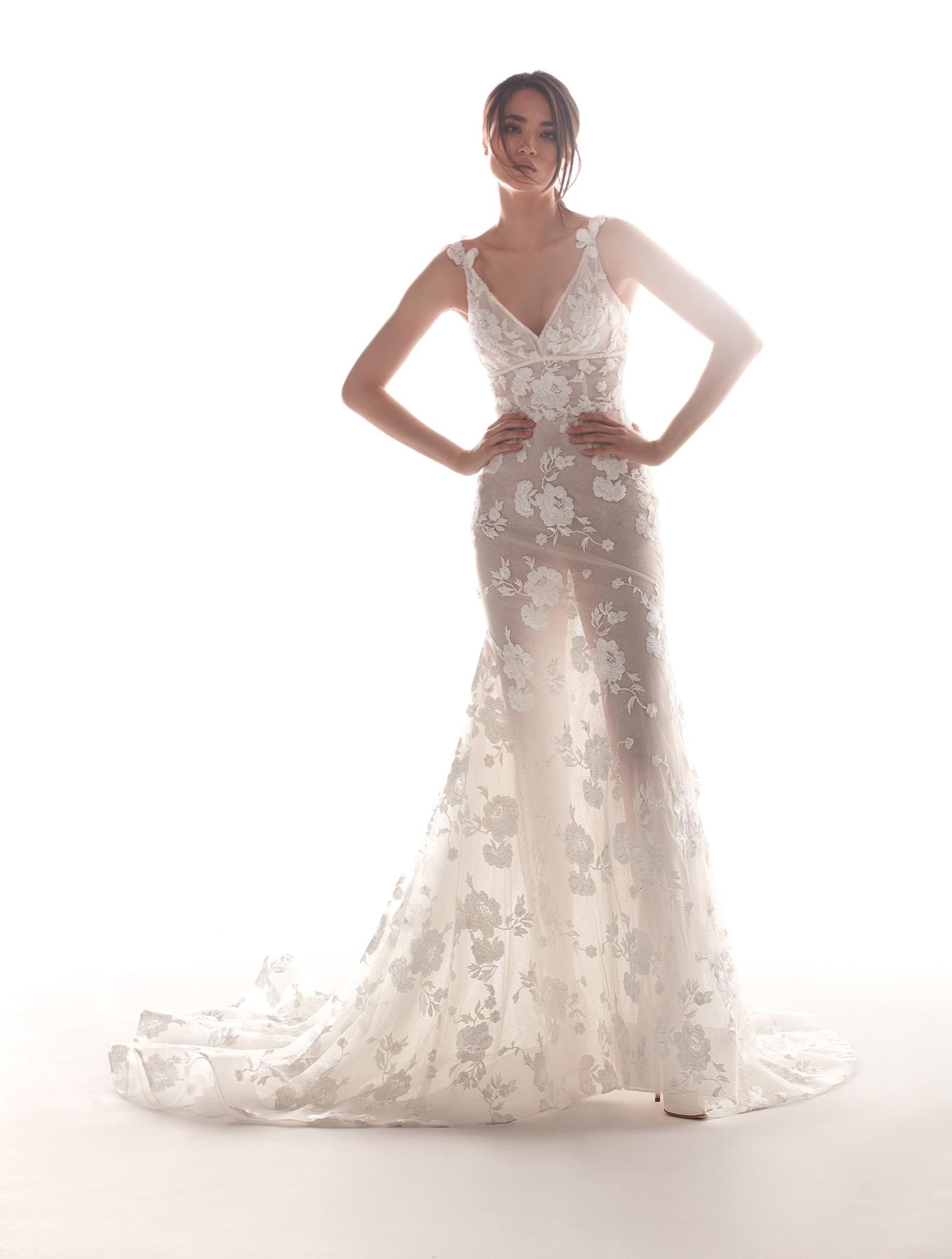 Alessandra-Rinaudo-sposa-2020-4