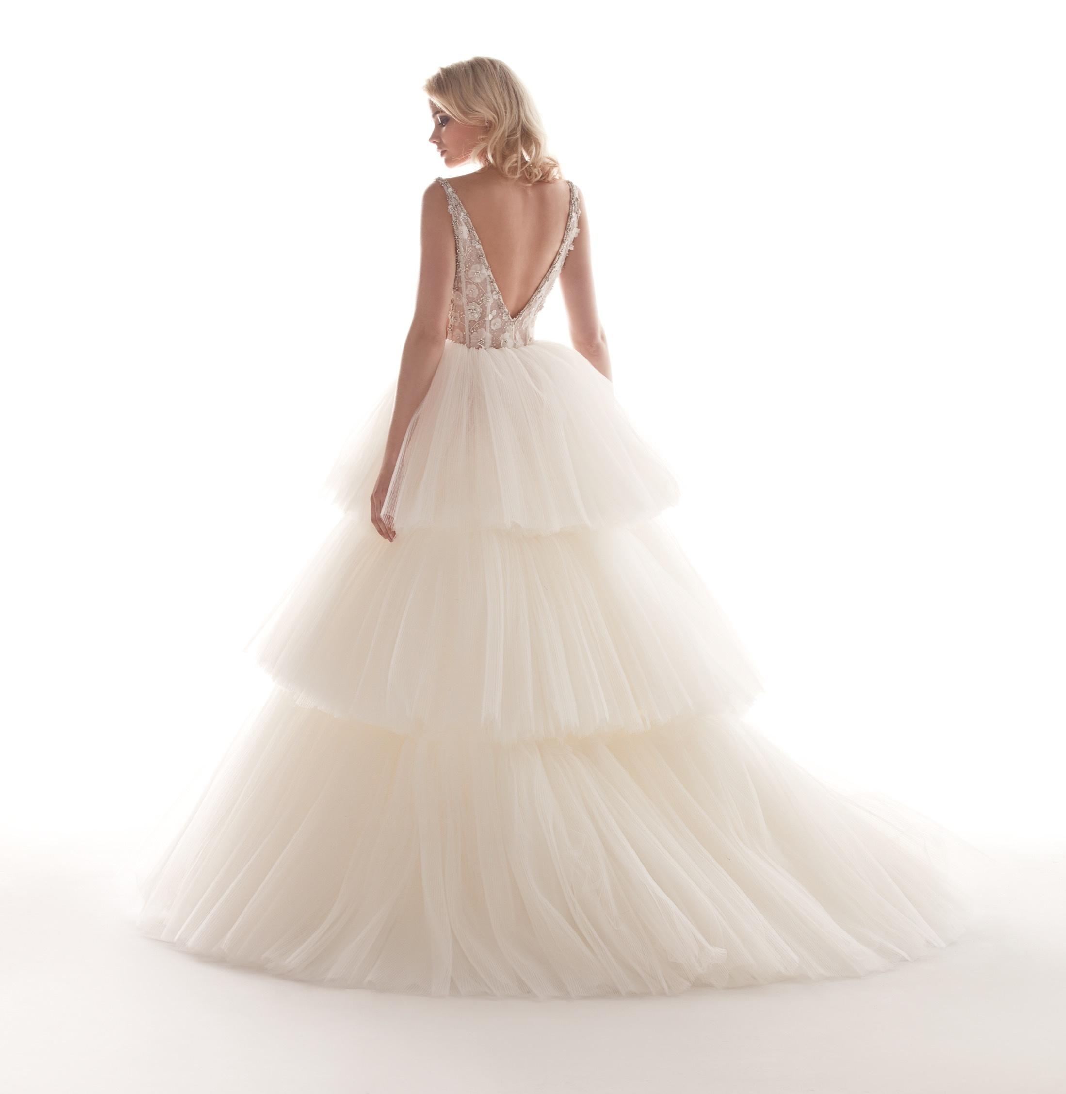 Alessandra-Rinaudo-sposa-2020-6