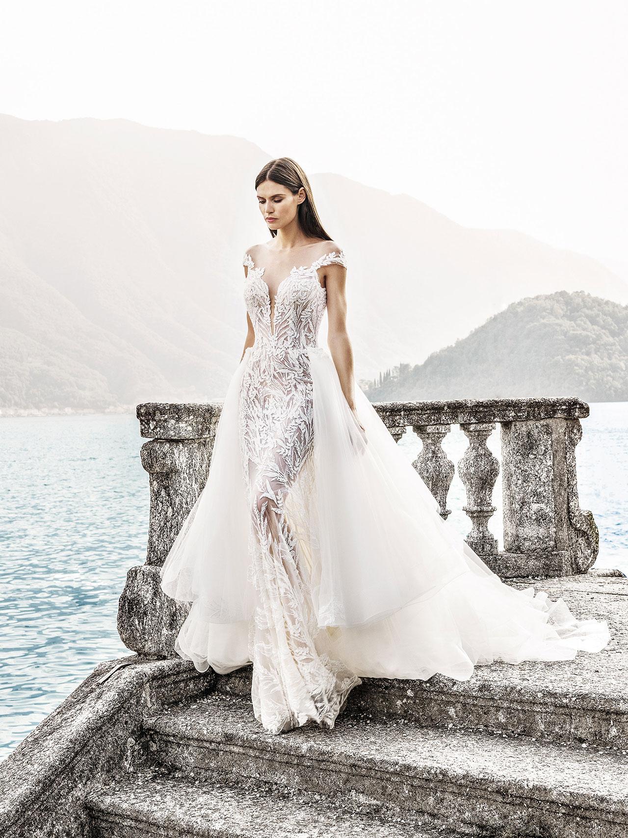 Alessandro-Angelozzi-spose-2020-3