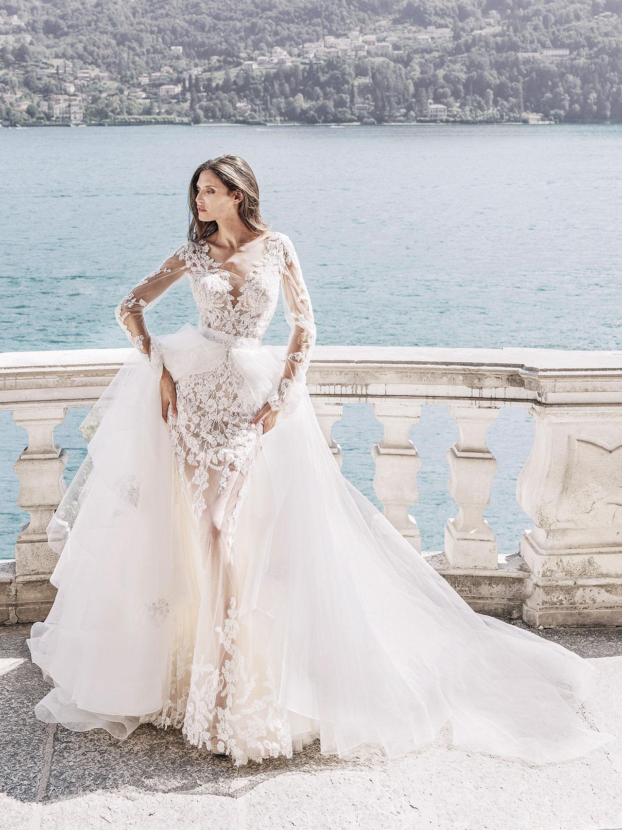 Alessandro-Angelozzi-spose-2020-6