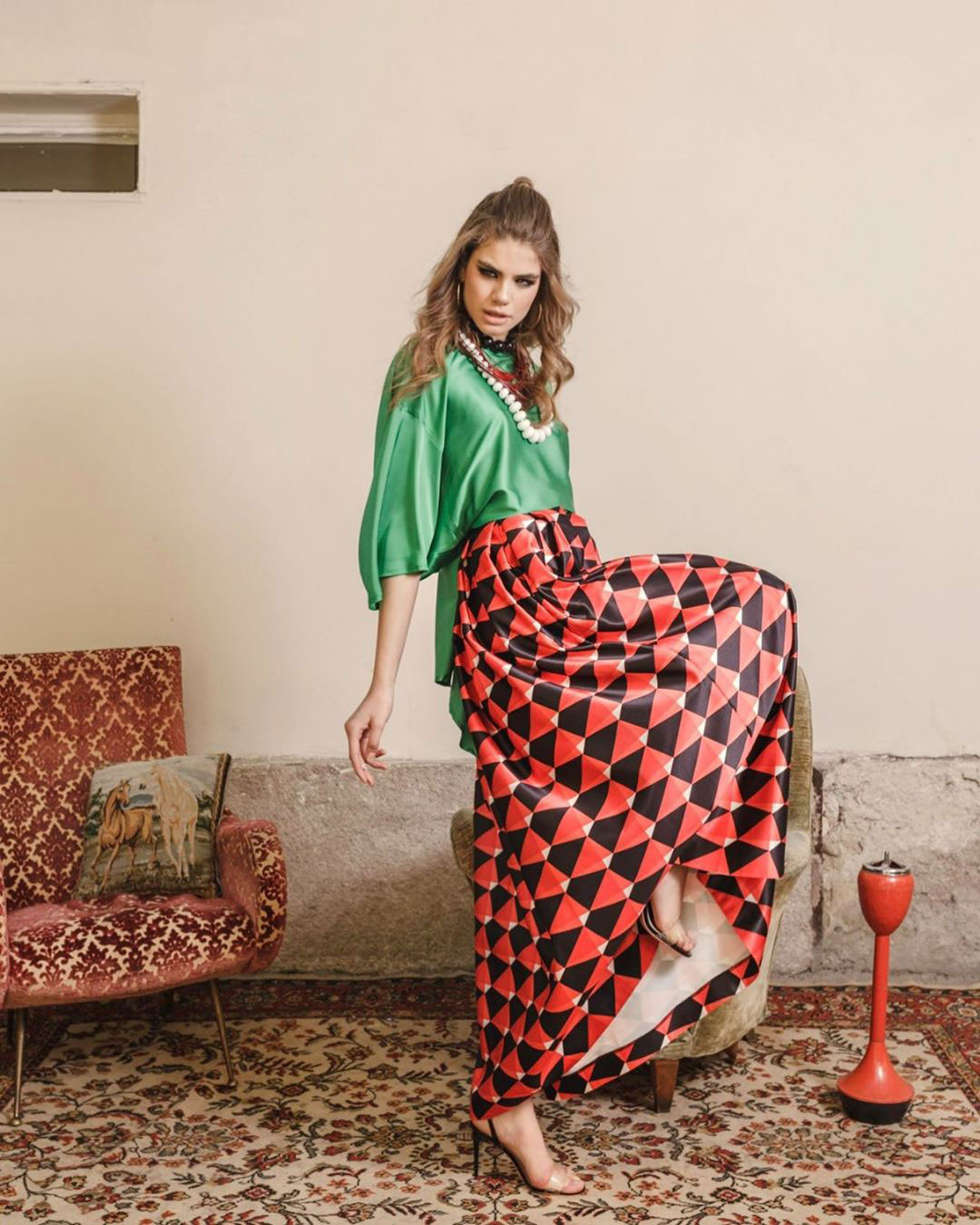 Giada-Curti-Couture-2020-2
