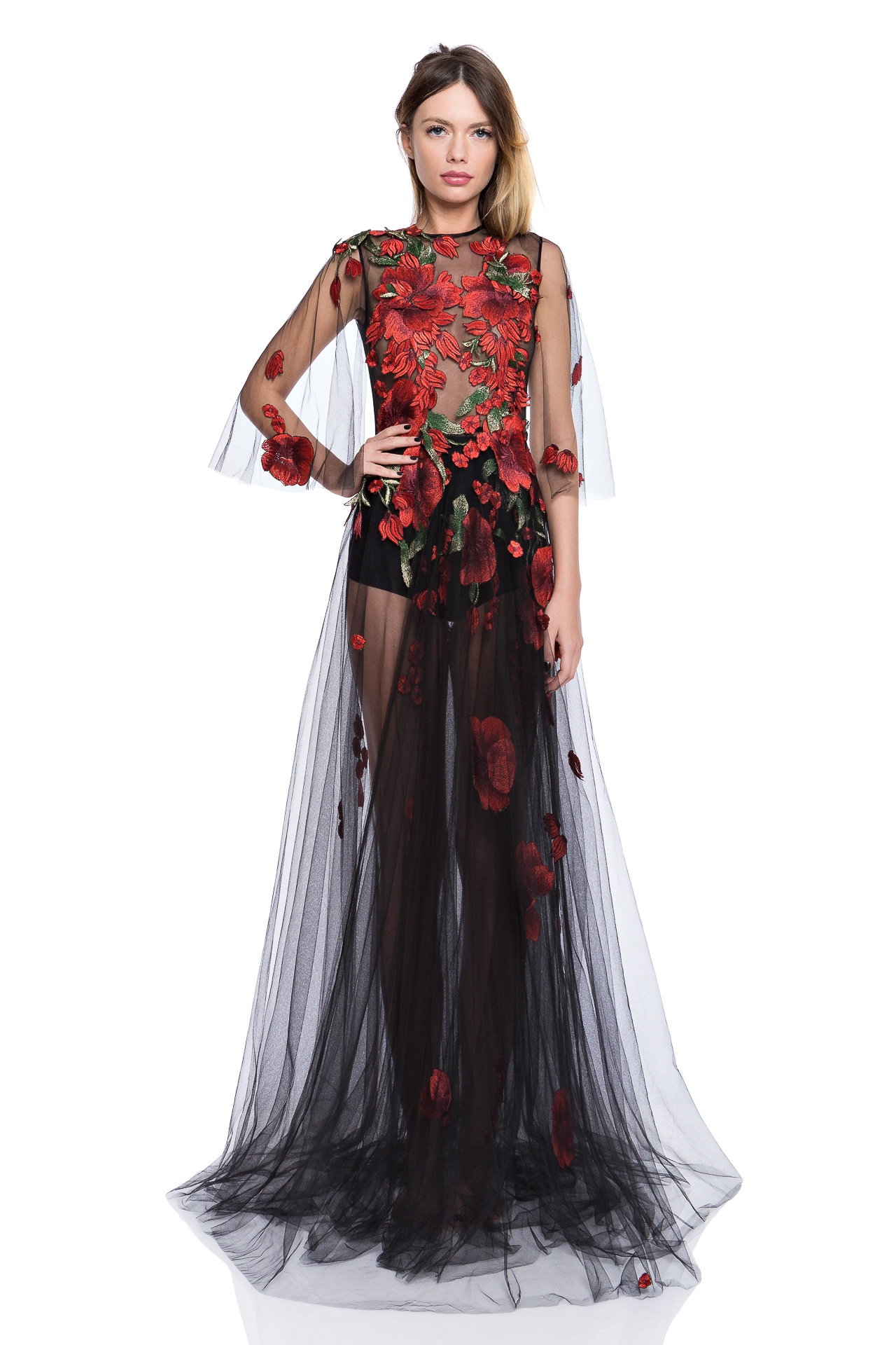Iris-Serban-Couture-2020-1