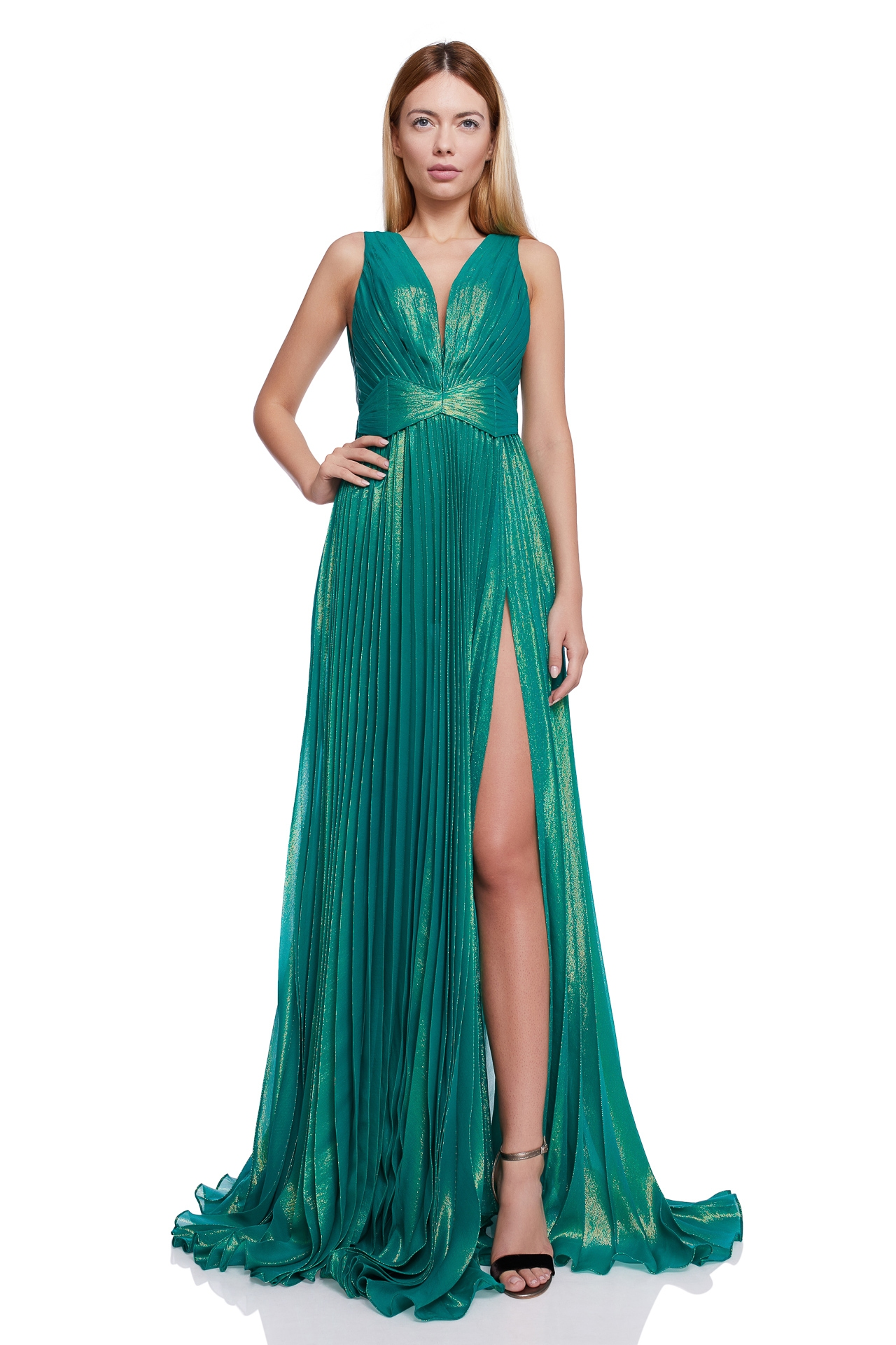Iris-Serban-Couture-2020-4