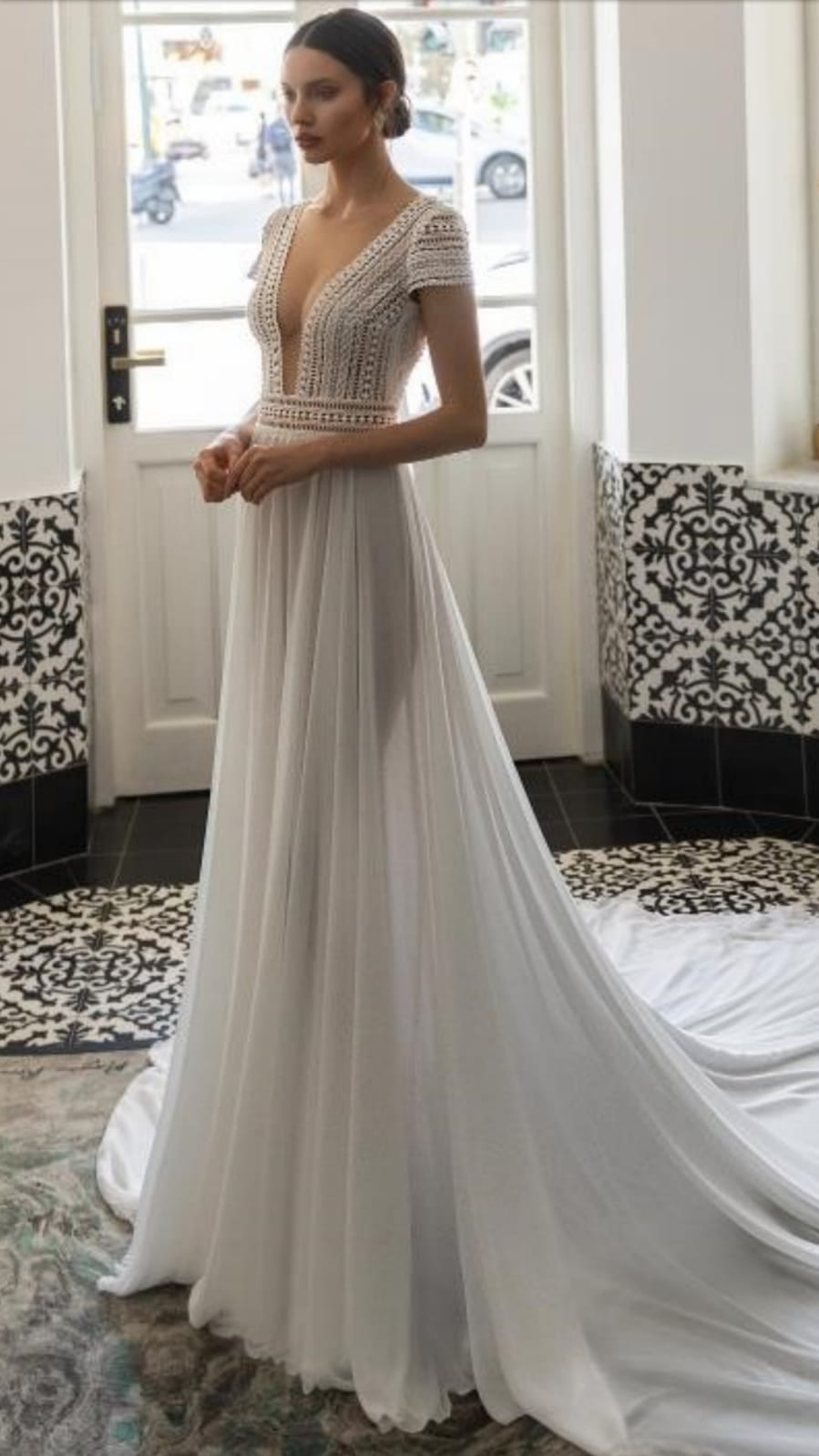 Julie-Vino-sposa-2020-1