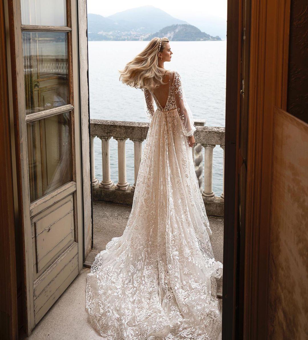 Julie-Vino-sposa-2020-3