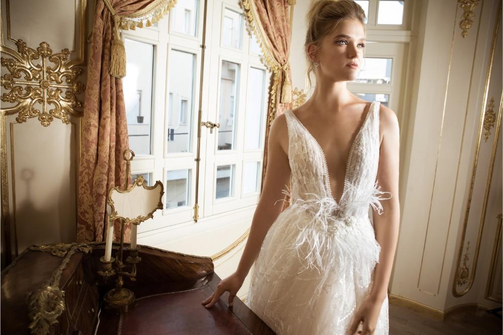 Julie-Vino-sposa-2020-4