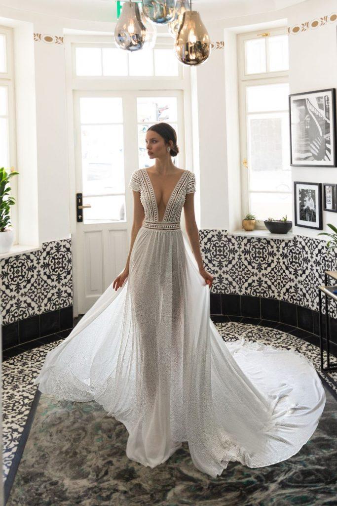 Julie-Vino-sposa-2020-6