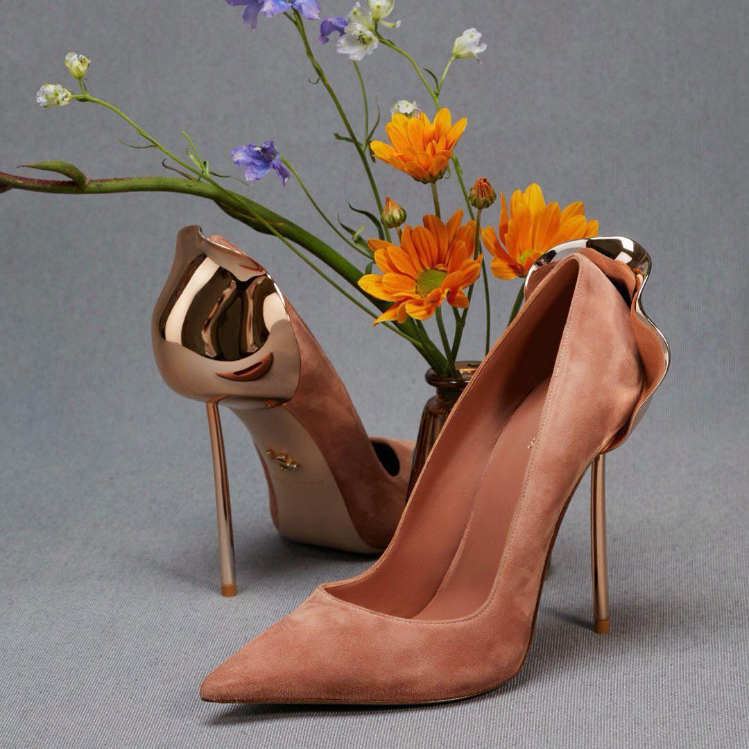 Le-Silla-Couture-2020-1