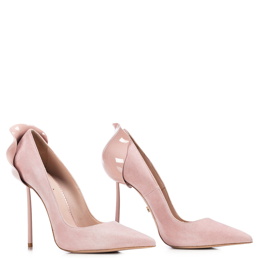 Le-Silla-Couture-2020-2