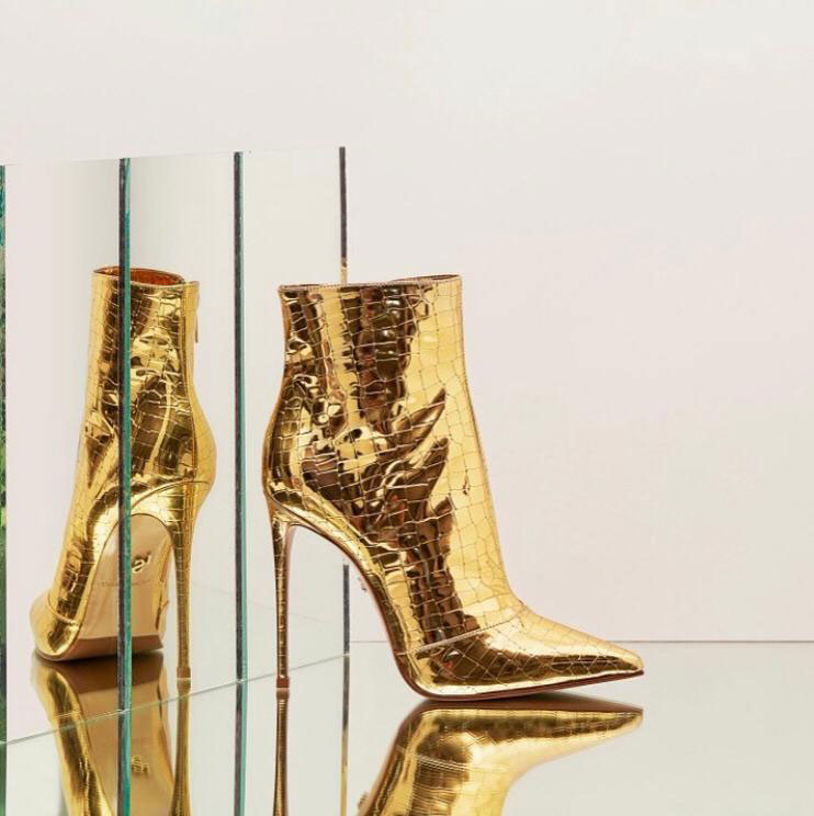 Le-Silla-Couture-2020-3
