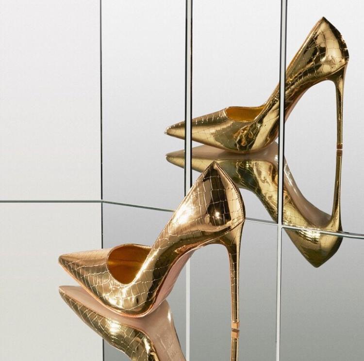 Le-Silla-Couture-2020-5