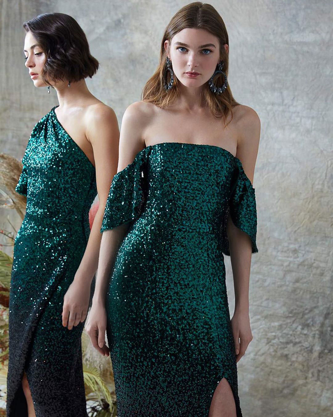 Marchesa-Couture-2020-1