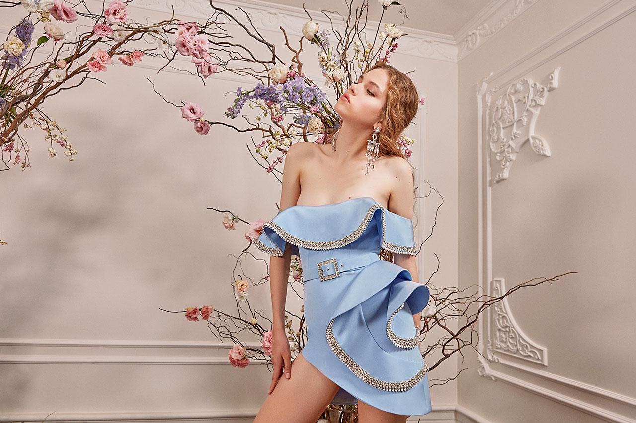 Nedo-Couture-2020-3