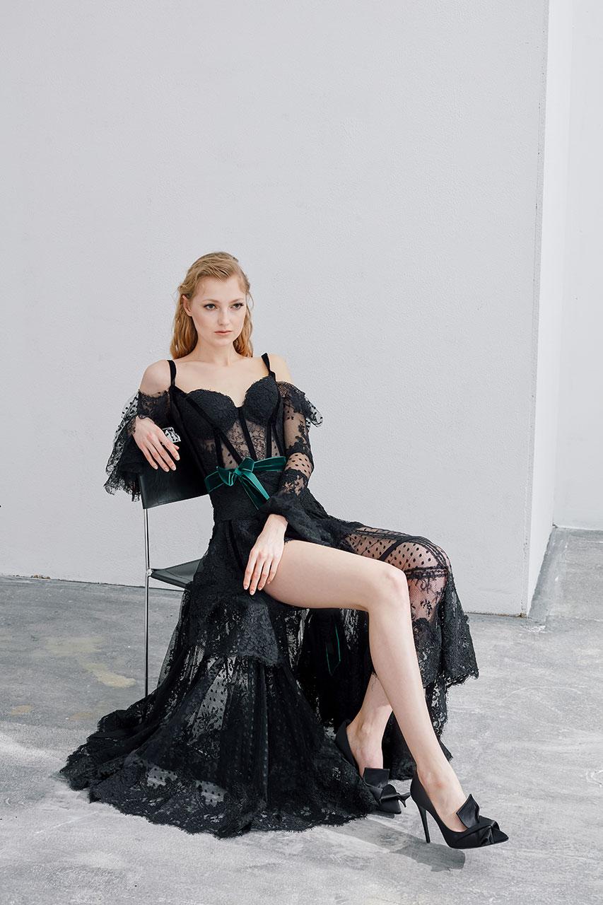 Nedo-Couture-2020-5