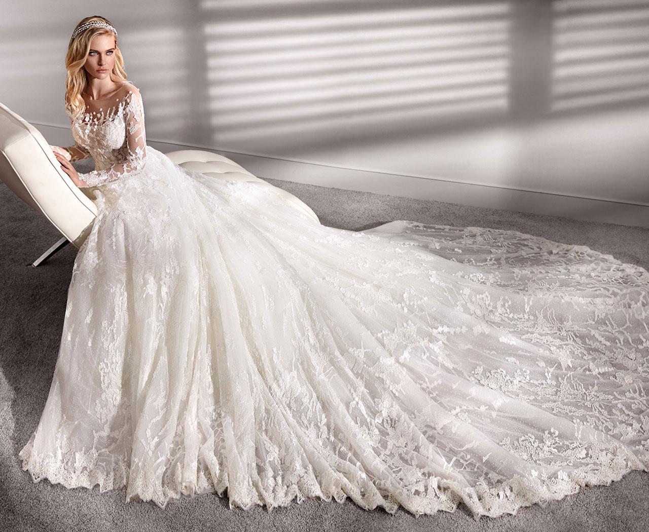 Nicole-Spose-sposa-2020-1