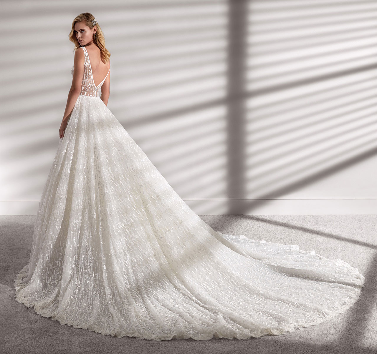 Nicole-Spose-sposa-2020-2