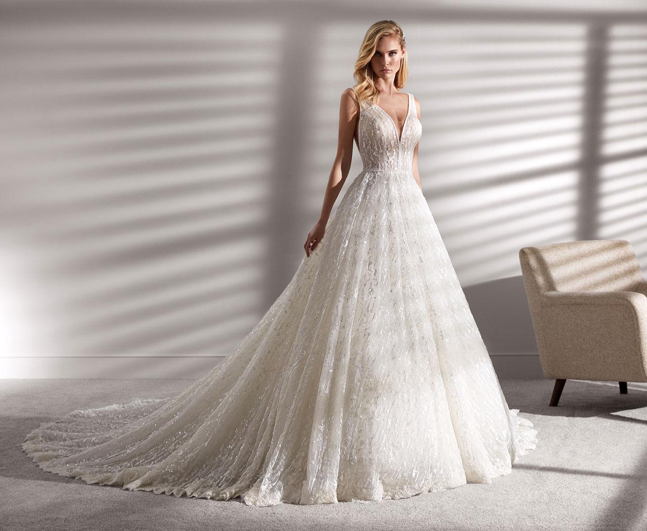 Nicole-Spose-sposa-2020-3