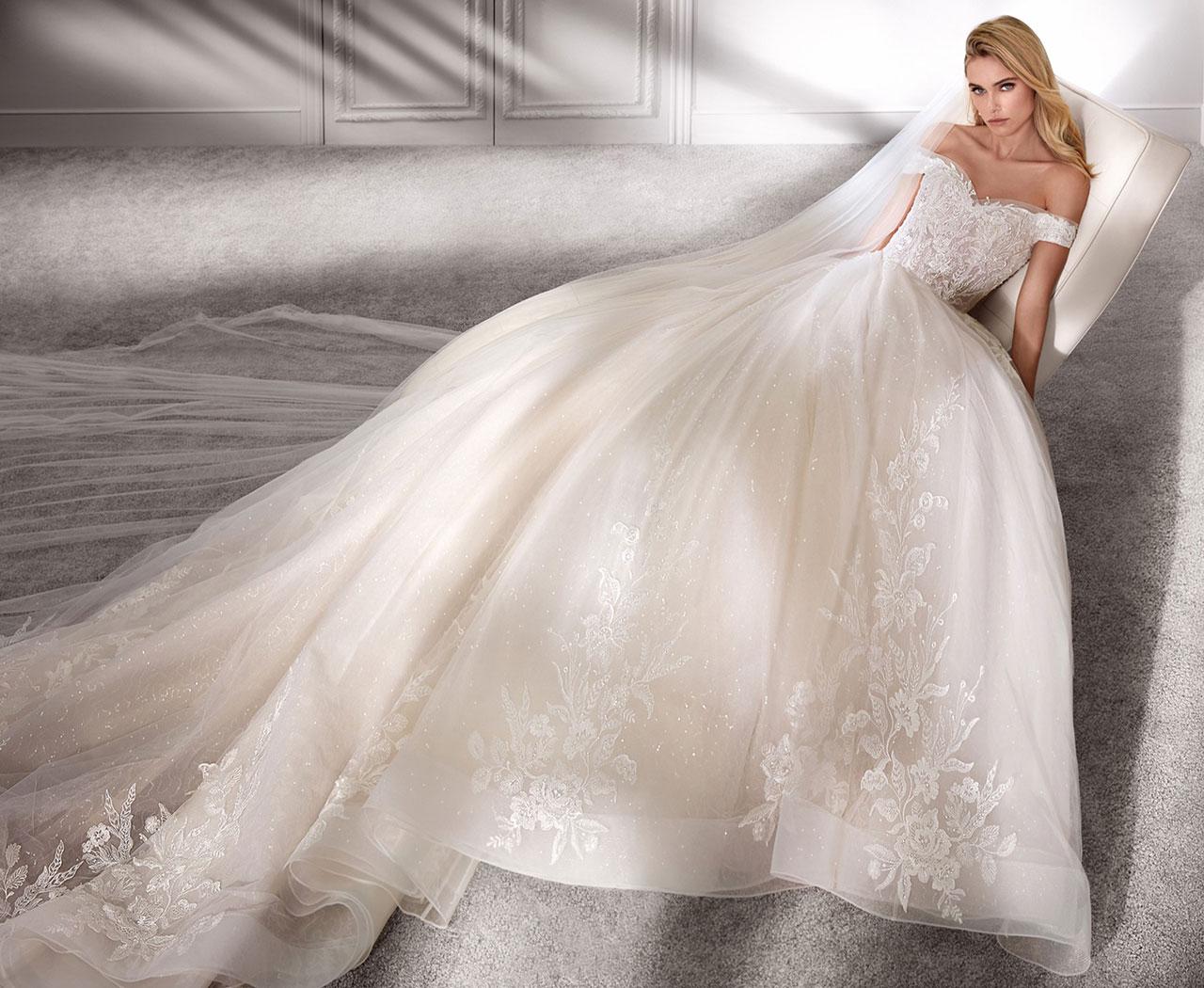 Nicole-Spose-sposa-2020-4