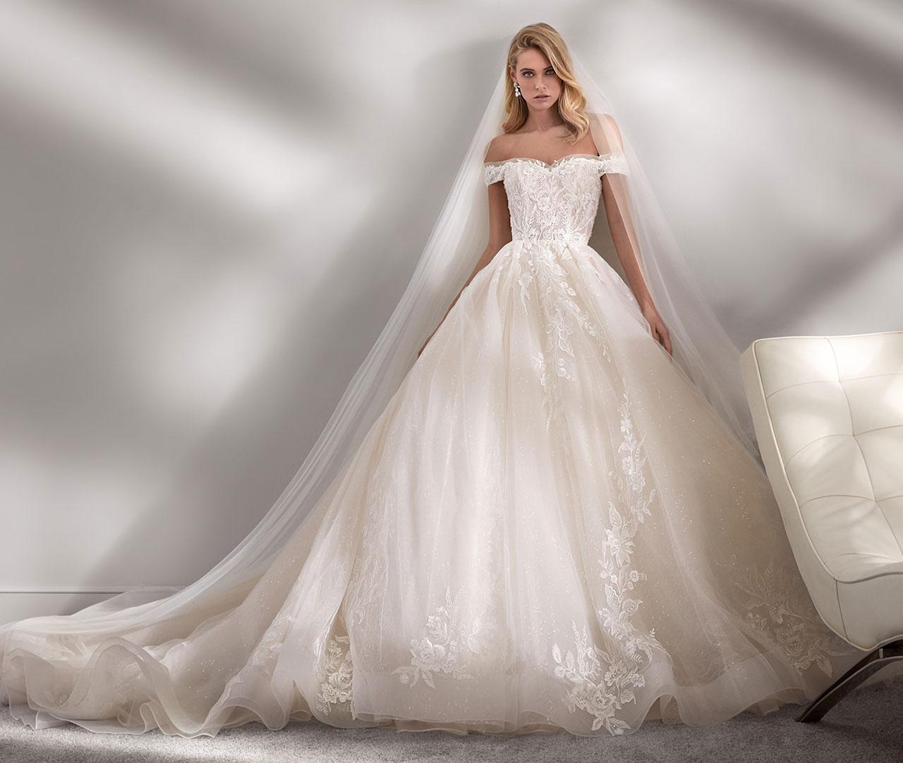 Nicole-Spose-sposa-2020-5