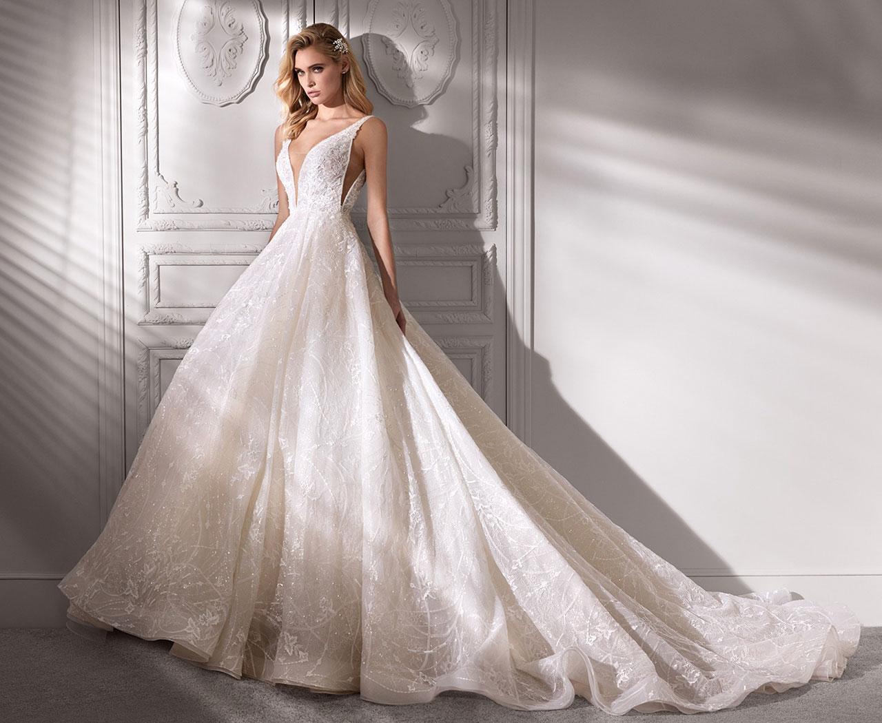 Nicole-Spose-sposa-2020-6