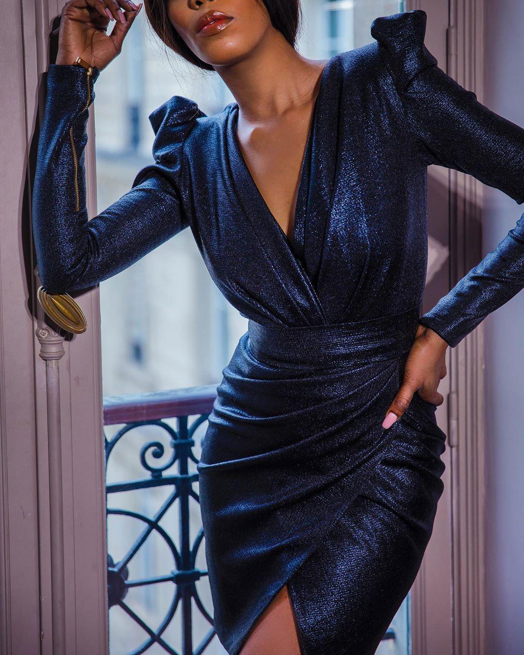 Rhea-Costa-Couture-2020-2