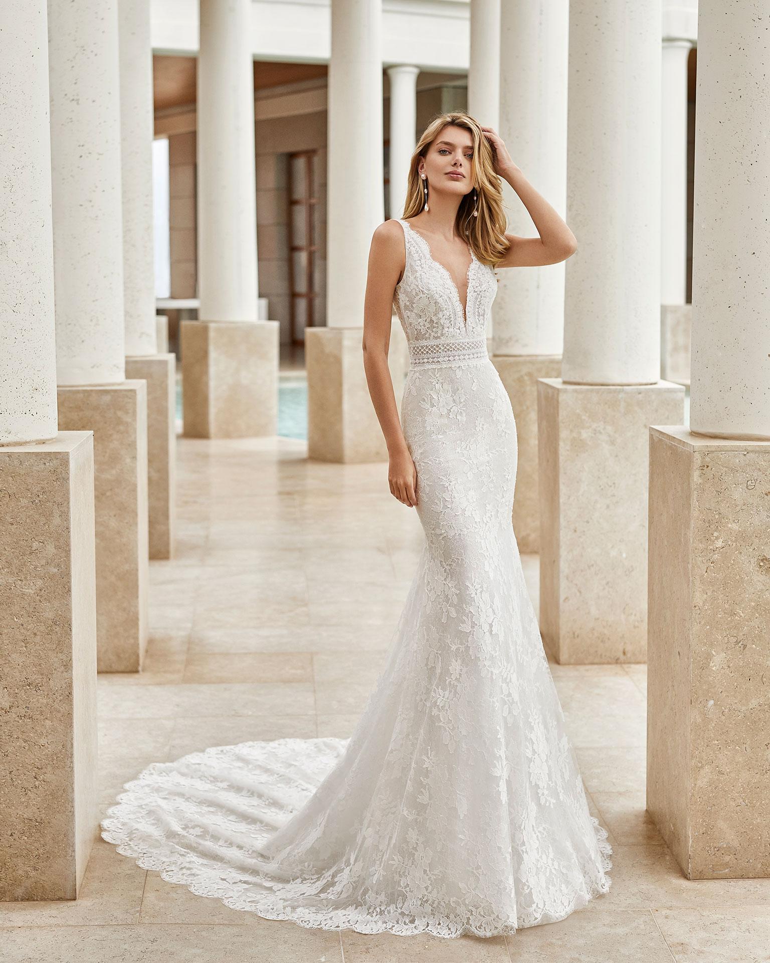Rosa-Clara-Couture-sposa-2020-4