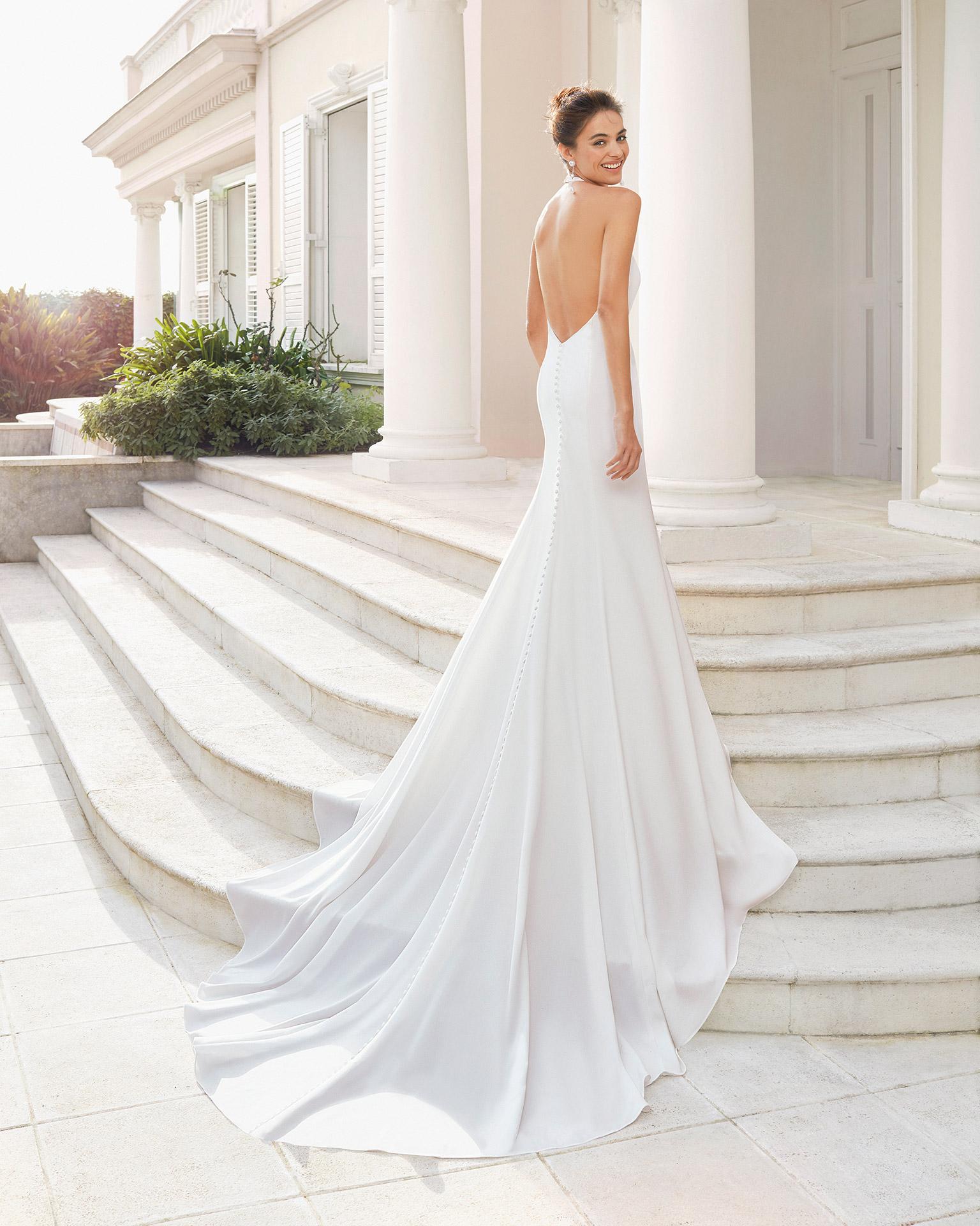 Rosa-Clara-sposa-2020-2