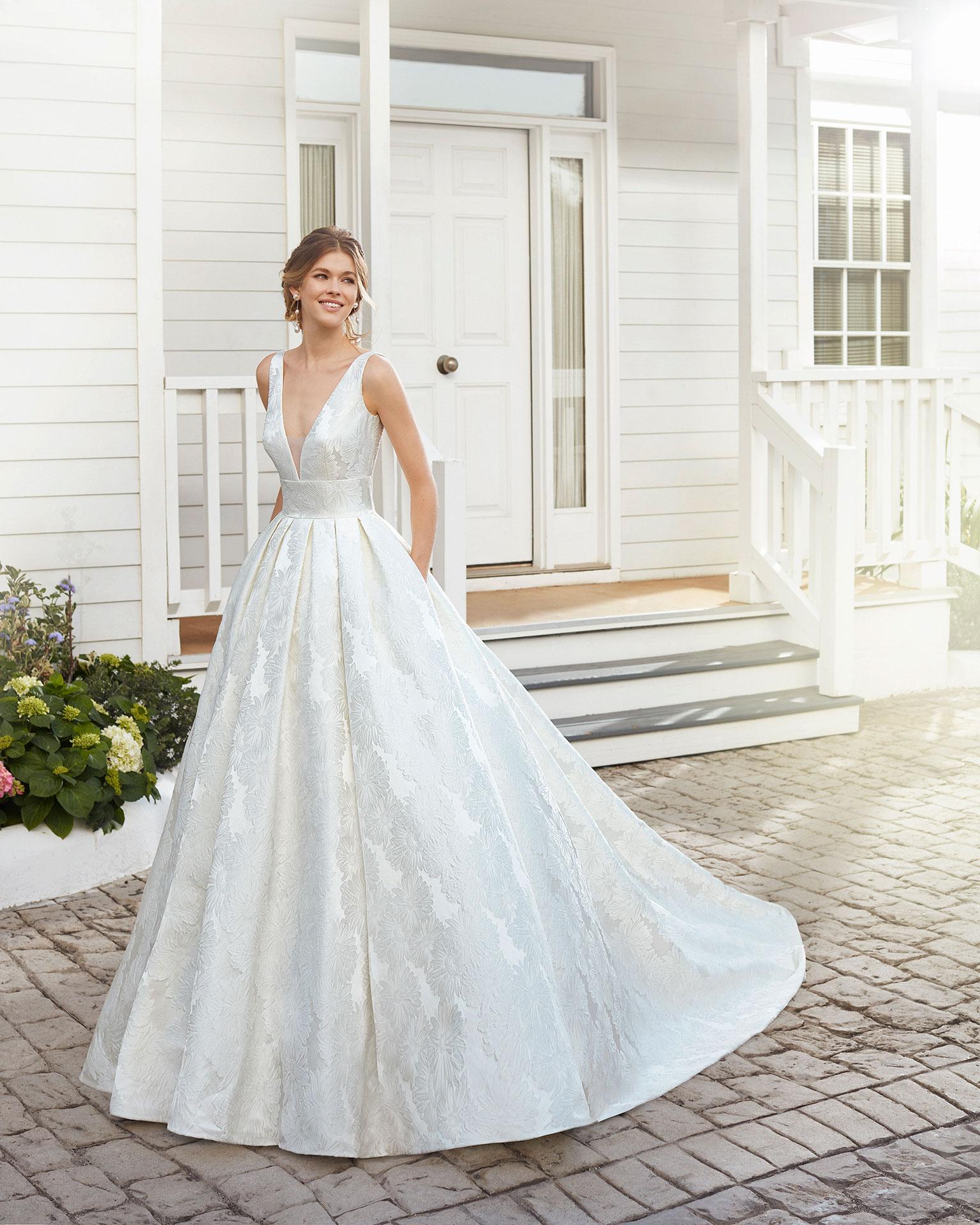 Rosa-Clara-sposa-2020-4