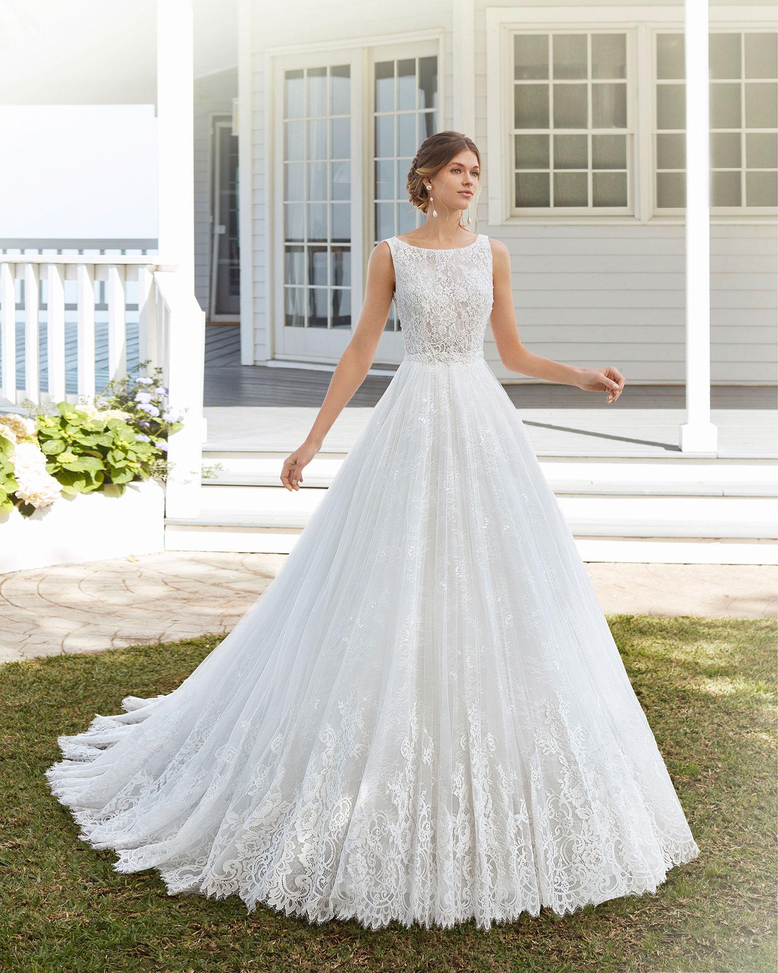 Rosa-Clara-sposa-2020-5