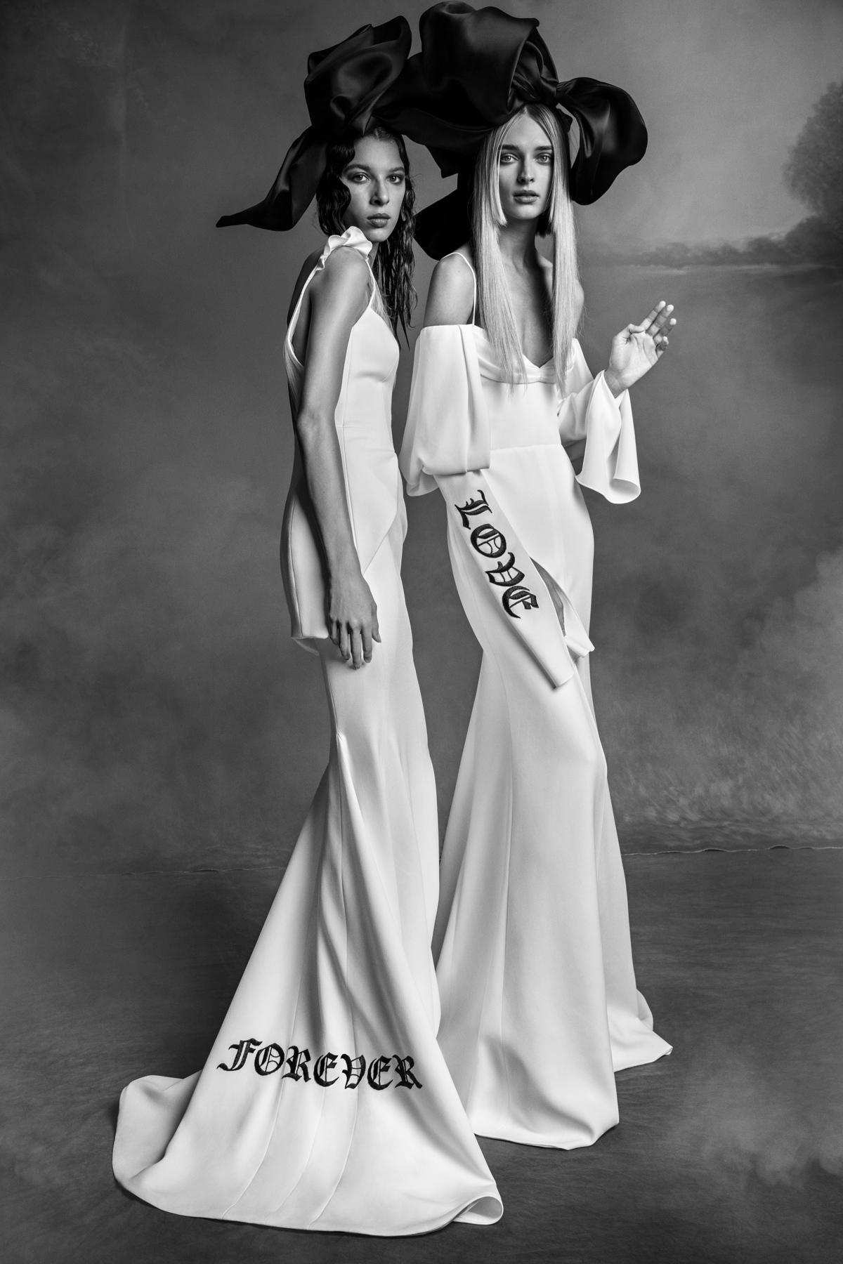 Vera-Wang-sposa-2020-1