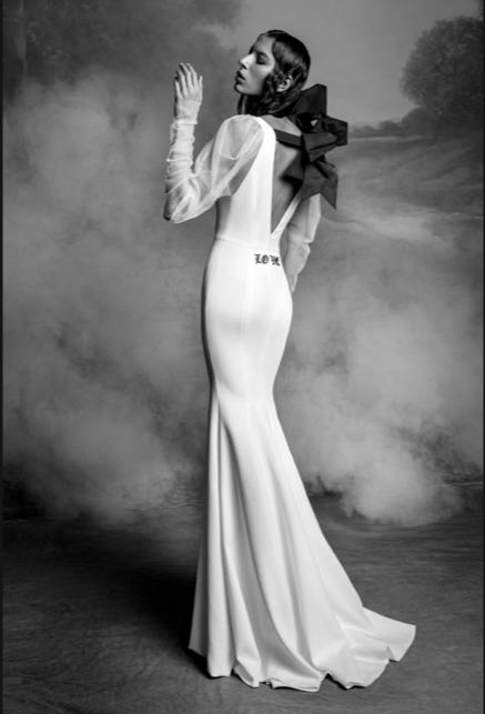Vera-Wang-sposa-2020-3