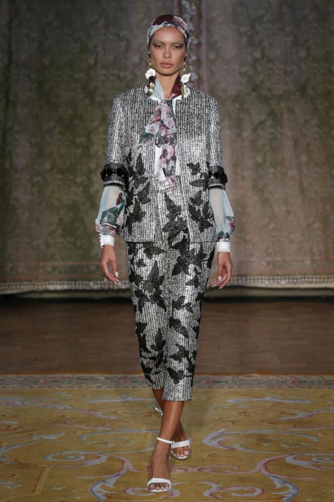 Yolan-Cris-Couture-2020-3
